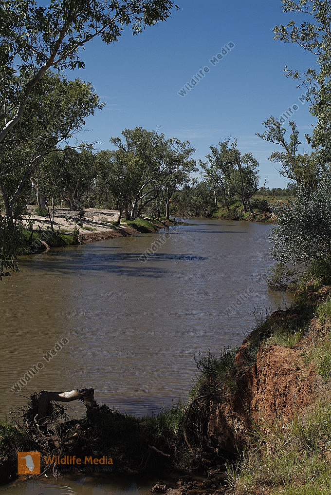 Australien - Northern Territory