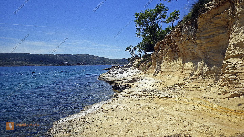 Seline Bucht